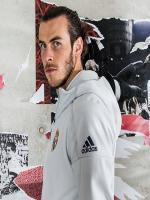 Gareth Bale a Chelsea