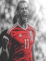 Gareth Bale Achievements