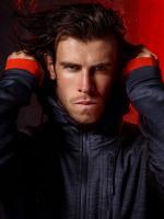 Gareth Bale Skills