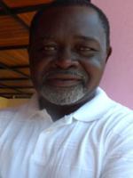Azumah Nelson