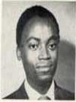 Elijah Mudenda