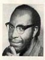 Simon Kapwepwe