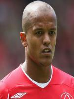 Robert Earnshaw Wallpaper