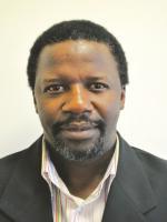 Witness Mangwende