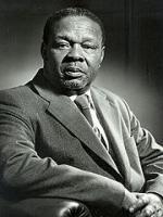 Josiah Zion Gumede