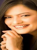 Ghazala Rafi