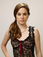 Caroline Dhavernas Photo