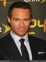 Chris Diamantopoulos Wallpaper