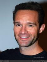 Chris Diamantopoulos in Mickey Mouse