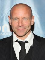 Hugh Dillon Wallpaper