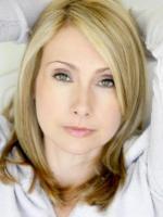 Cindy Dolenc