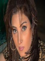 Hina Shaheen