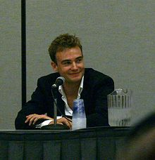 Robin Dunne Profile, BioData, Updates and Latest Pictures ...