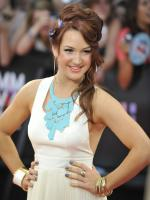 Victoria Duffield Wallpaper