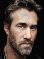 Roy Dupuis Wallpaper