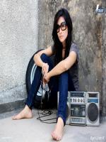 APlus Entertainment Hina Sultan