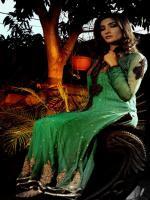 Hina Sultan Exclusive Interview