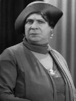 Maude Eburne in The Boogie Man Will Get You