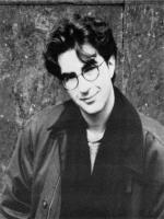 Atom Egoyan Wallpaper