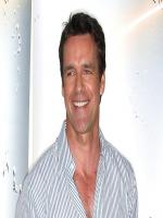 David James Elliott Photo