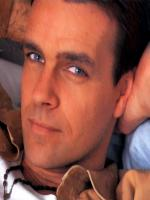 David James Elliott Wallpaper