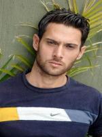 Abdul Mannan model
