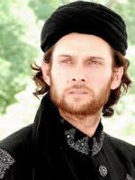 Abdul Mannan (model)