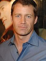 Colin Ferguson Photo