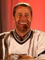 Colin Ferguson (actor)