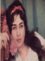 Husna Photo