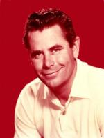 Glenn Ford Wallpaper