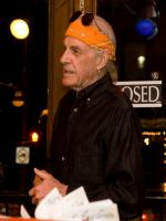 Don Francks Photo