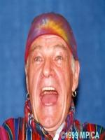 Don Francks Wallpaper