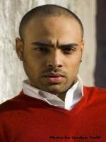 Rainbow Sun Francks Wallpaper
