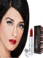 Pakistani Model & Actress Iman Ali