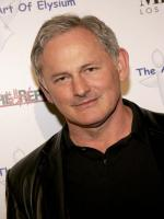 Victor Garber in Phenom