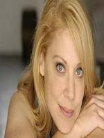 Kathleen Gati Photo