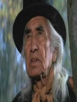 Chief Dan George Wallpaper