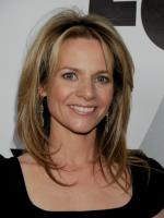 Jessalyn Gilsig Wallpaper
