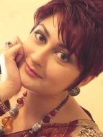 Hot Jana Malik