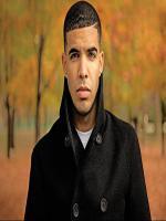 Drake Photo