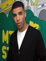 Drake Wallpaper