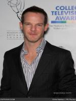 Jason Gray Stanford Photo