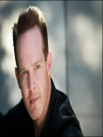 Jason Gray Stanford Wallpaper