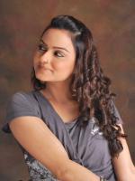 Hot Javeria Abbasi
