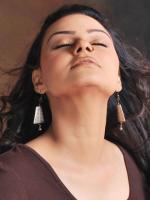 Bollywood Lollywood Hollywood Javeria