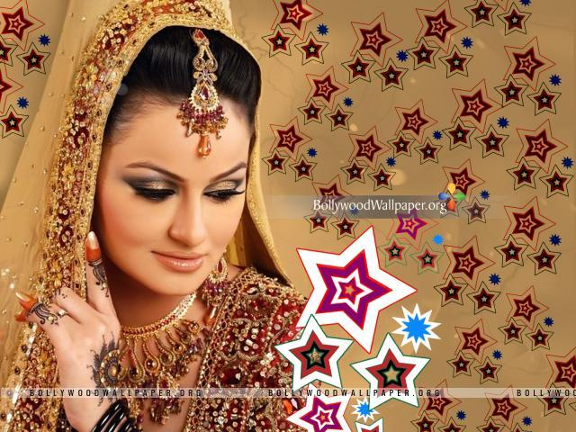 Javeria Abbasi Wallpapers
