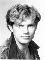 Bruce Greenwood Photo