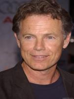 Bruce Greenwood Queen of the Night