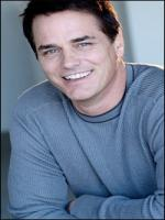 Paul Gross Wallpaper